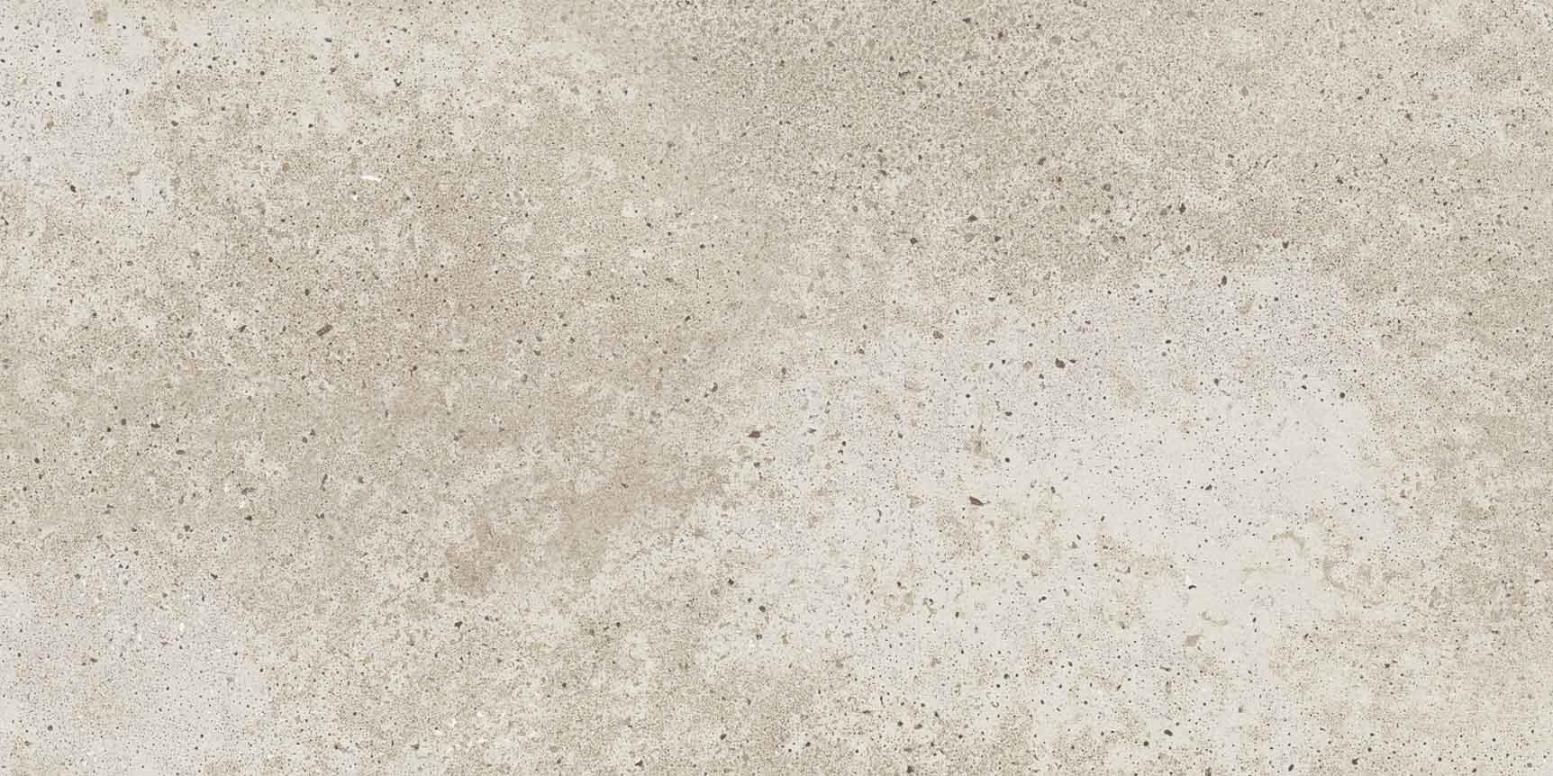 Material Stones of Cerim 09 Matte 10mm 60 x 120
