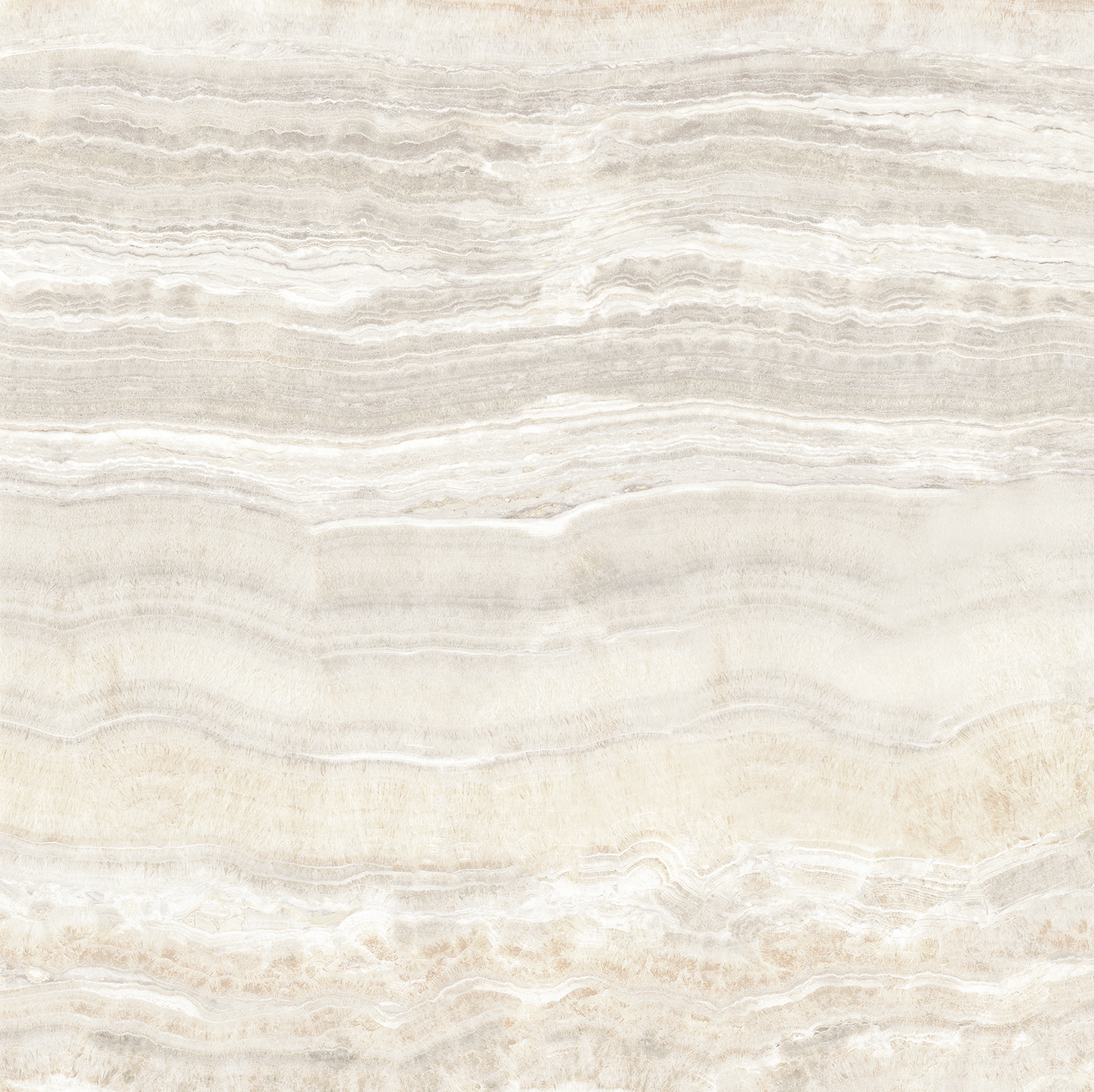 Onyx of Cerim Sand Matte 10mm 60 x 60