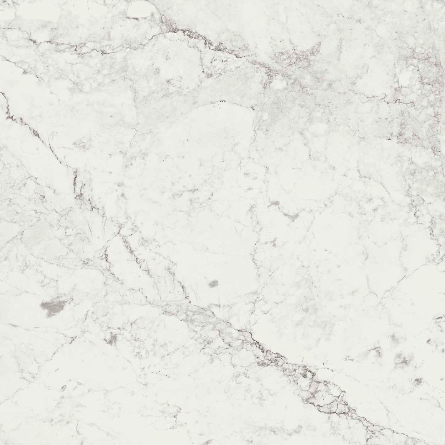 Exalt of Cerim Fairy White Matte 10mm 80 x 80