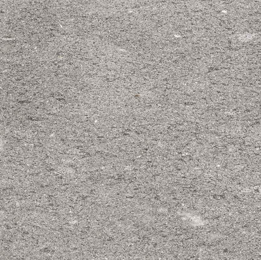 Material Stones of Cerim 07 Bush-hammered 20mm 60 x 60