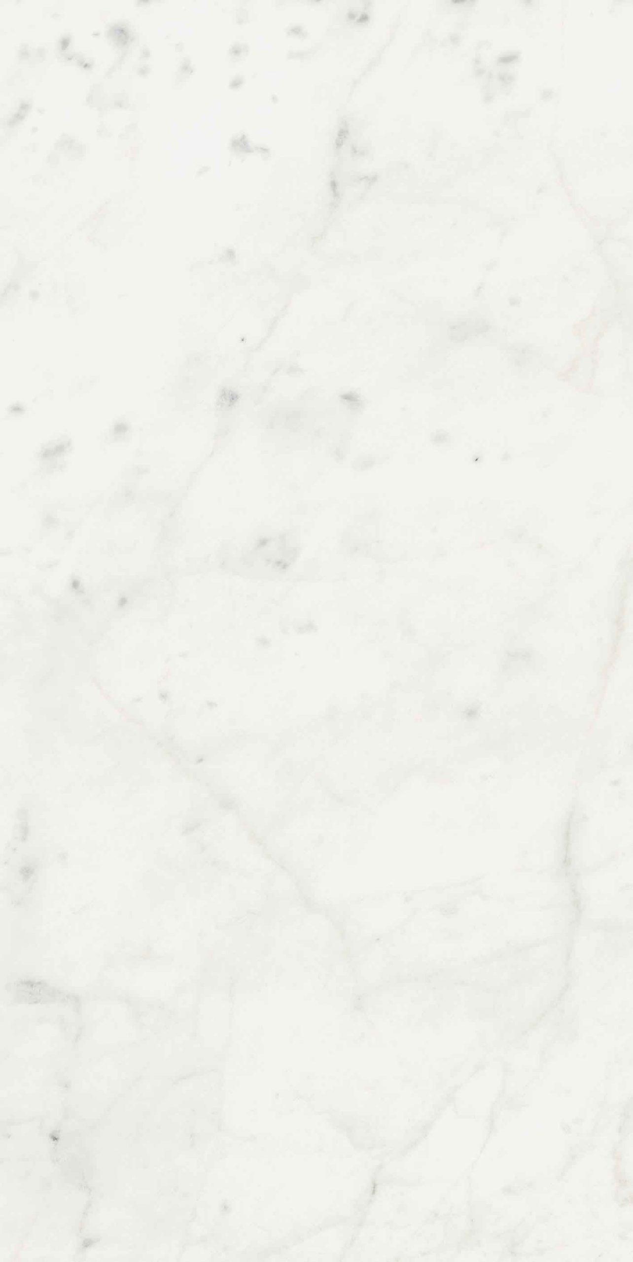 Stontech 4.0 Stone 01 Matte 10mm 60 x 120