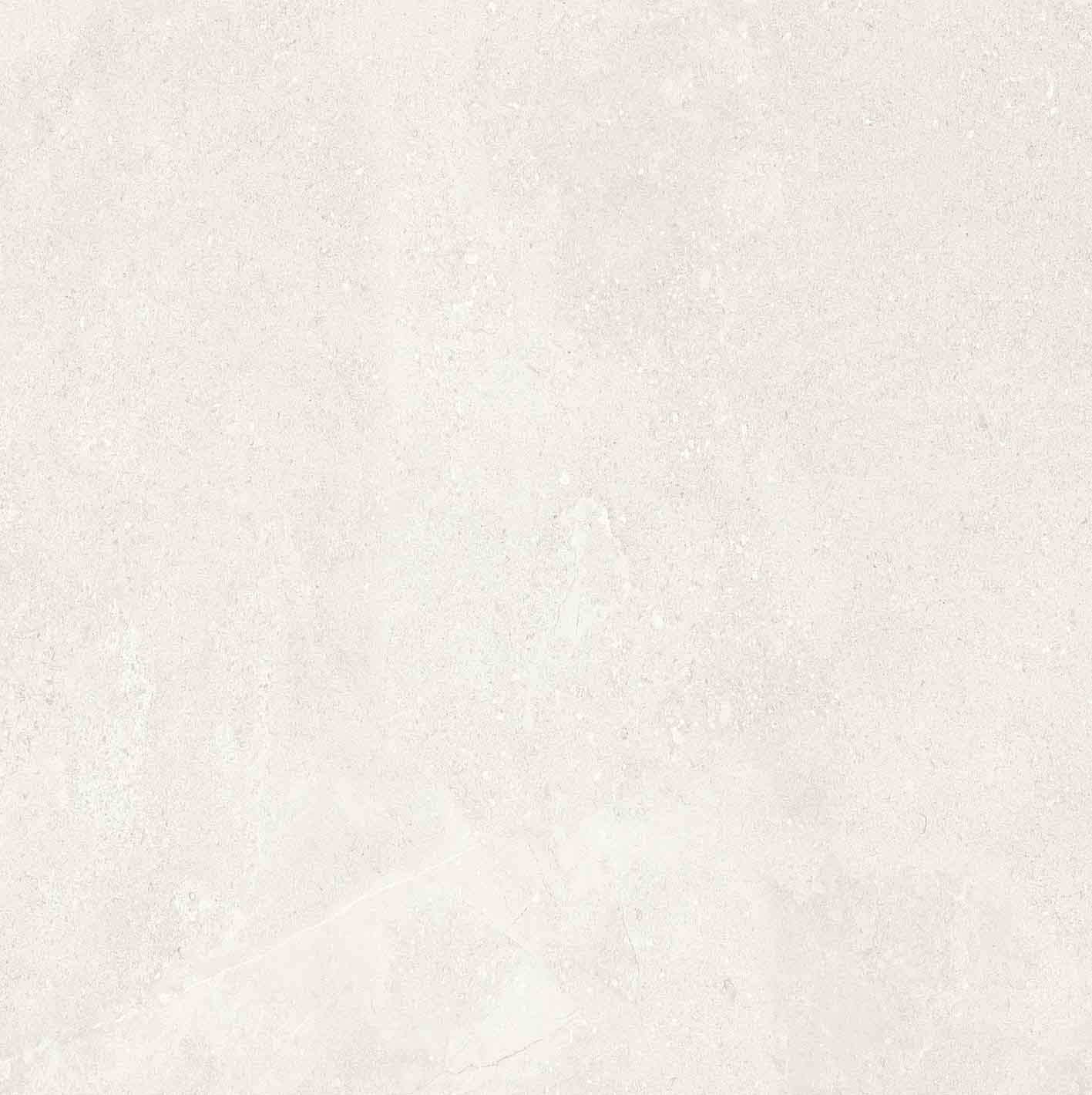 Elemental Stone White Limestone Glossy 10mm 120 x 120