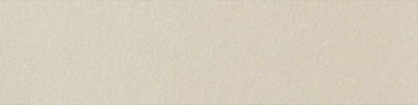 Nera White Matte 10mm 30 x 120