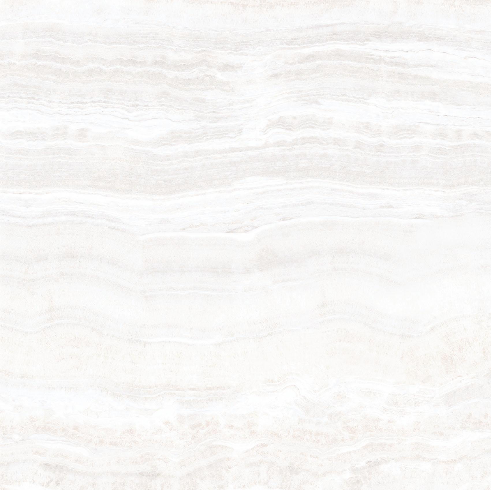 Onyx of Cerim White Matte 10mm 60 x 60