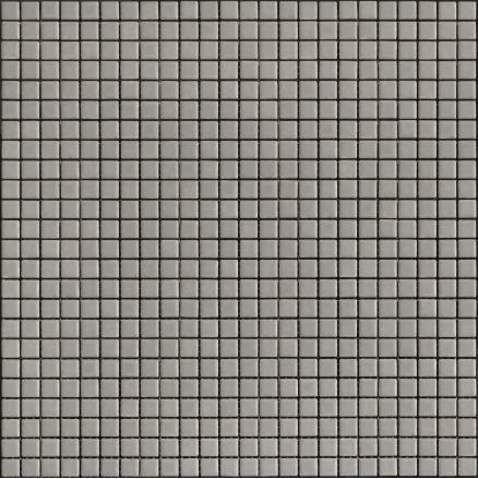 Seta Cemento 20 1.2 x 1.2 30 x 30