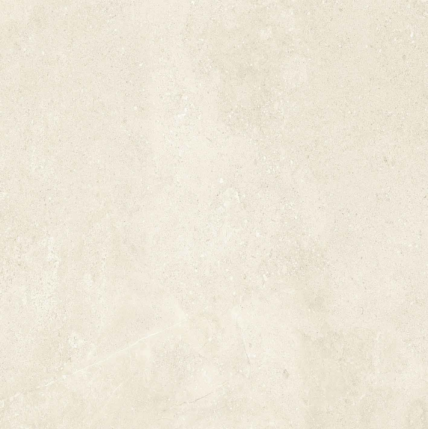 Elemental Stone Cream Limestone Matte 10mm 120 x 120