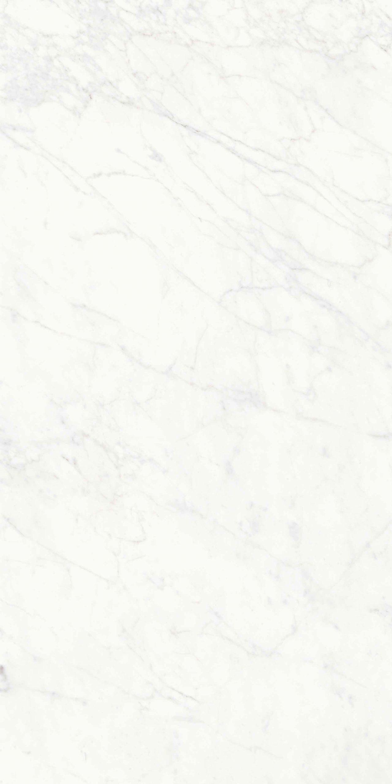 Stontech 4.0 Stone 01 Glossy 6mm 160 x 320