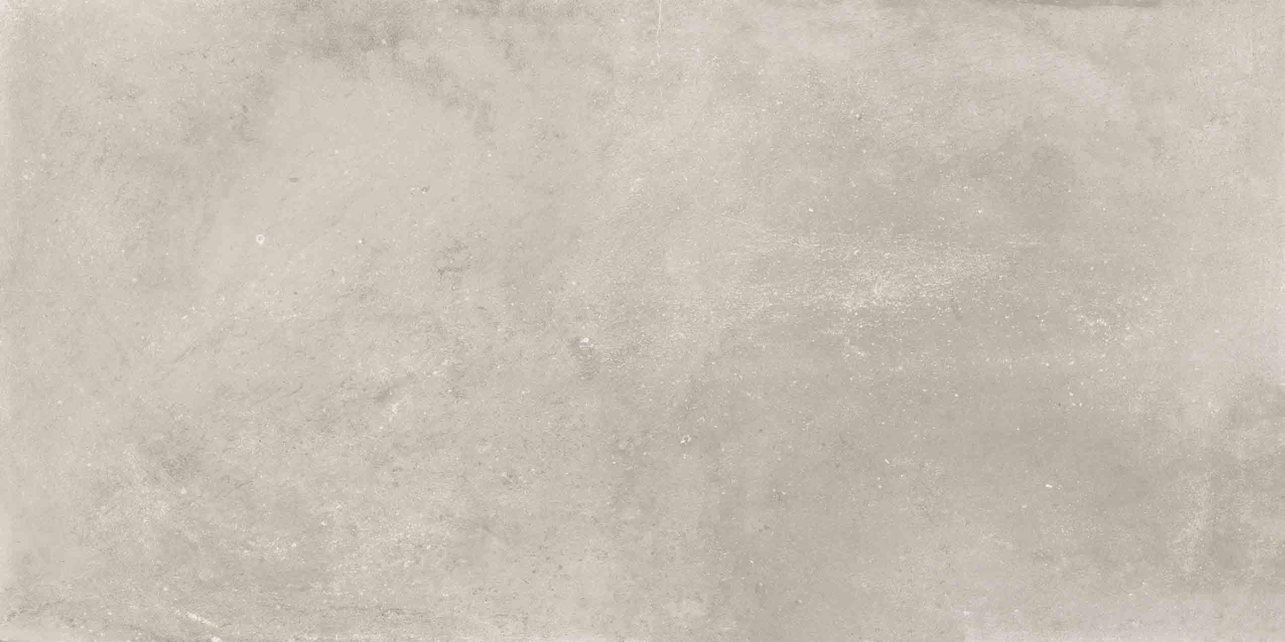 Maps of Cerim Light Grey Matte 10mm 30 x 60