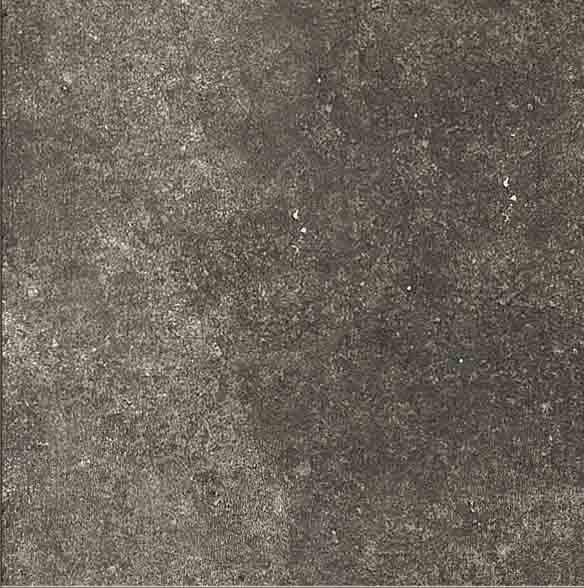 La Roche di Rex Mud Antique Matte 10mm 80 x 80