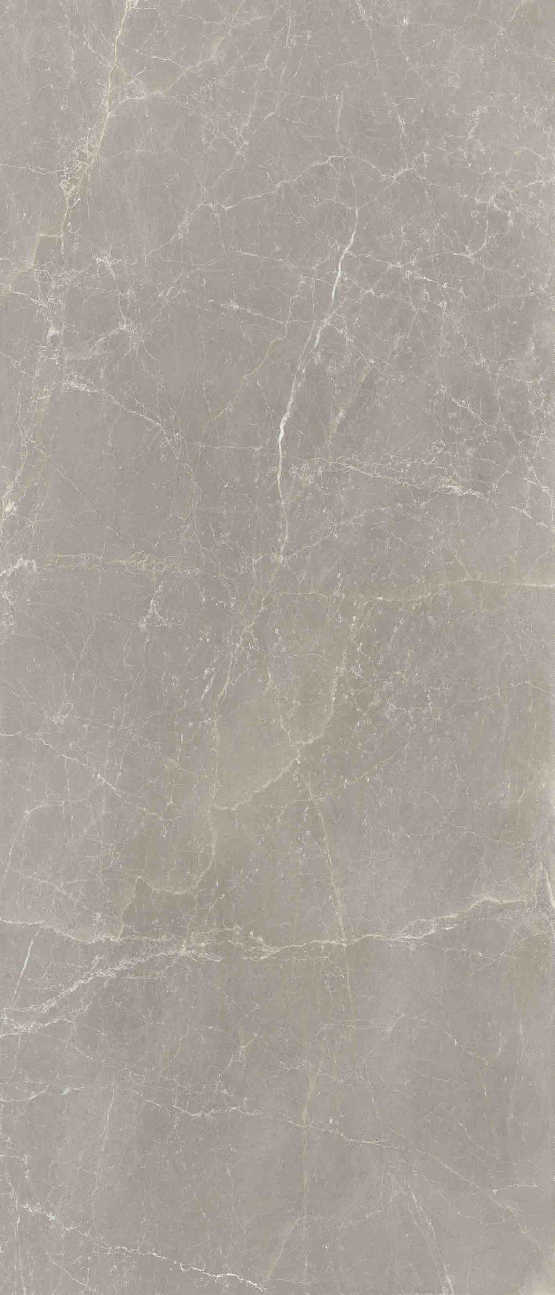 Stontech 4.0 Stone 05 Glossy 6mm 120 x 280