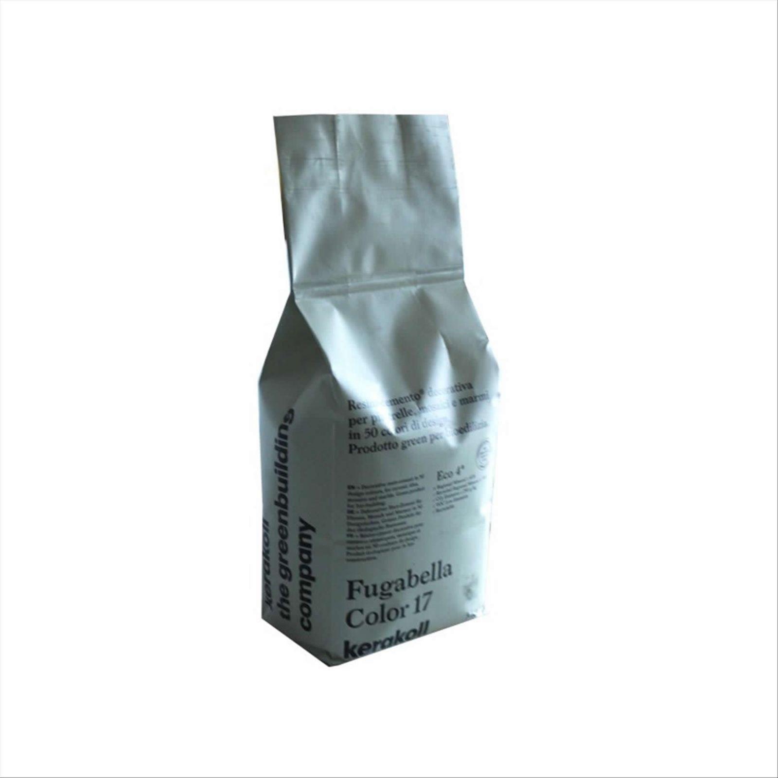 Fugabella Color 17 3kg