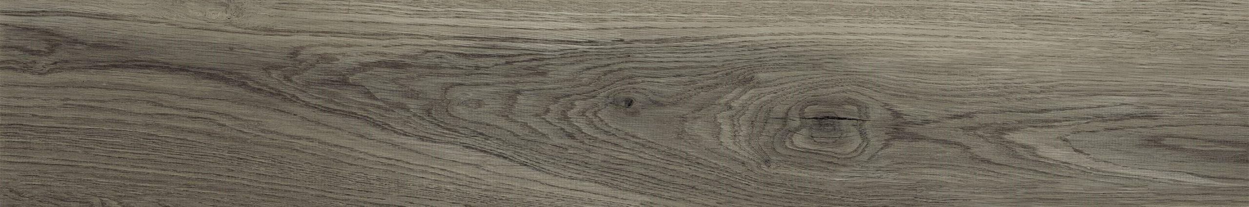 Hi-Wood Dark Oak Matte 10mm 20 x 120