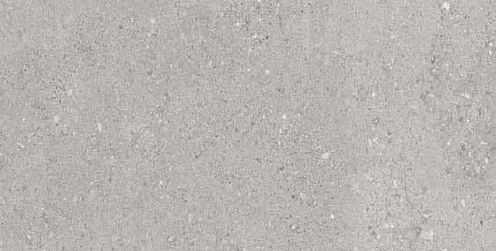 Elemental Stone Grey Limestone Matte 10mm 30 x 60