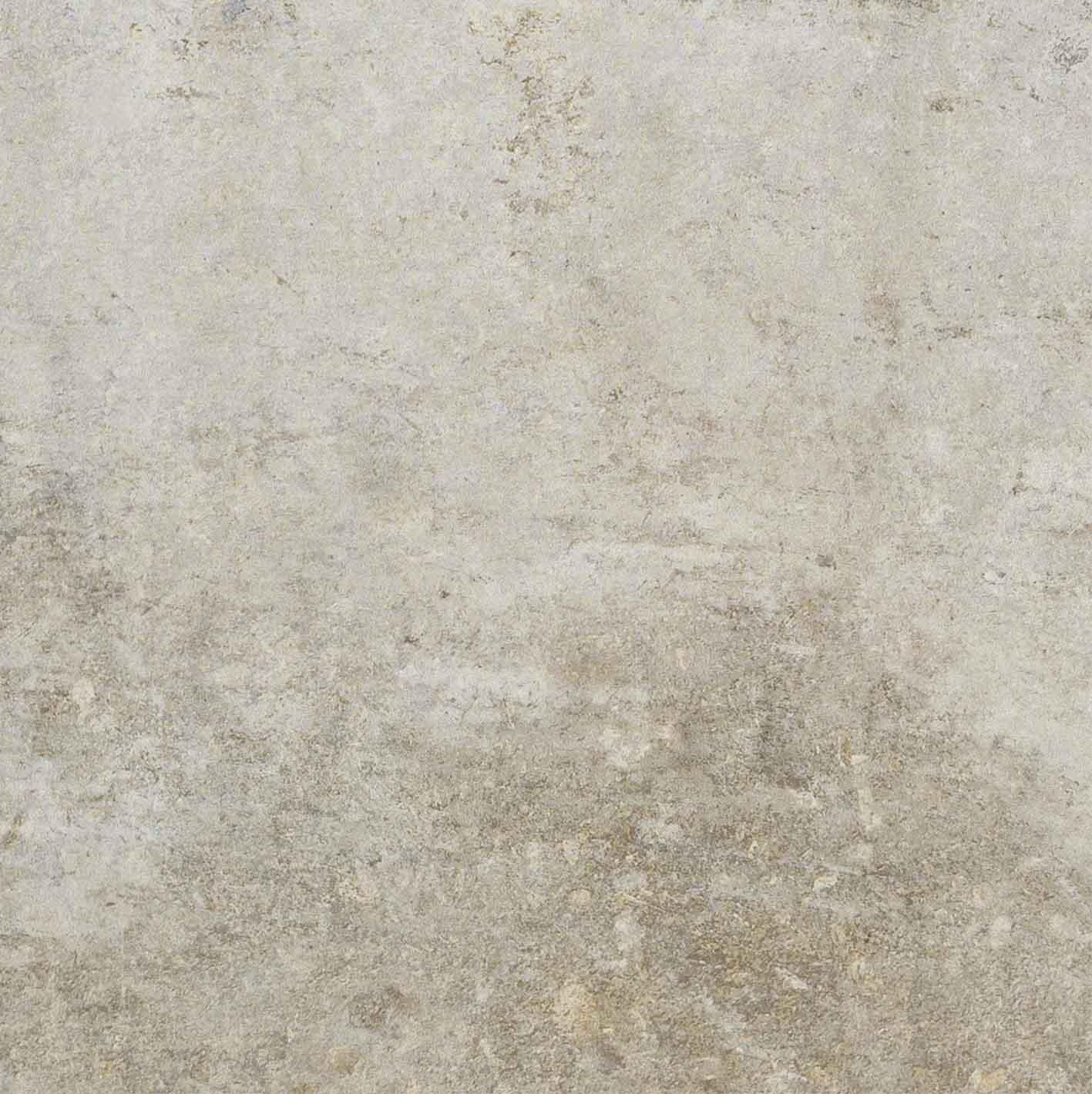 Artifact Worn Sand Matte 10mm 60 x 60
