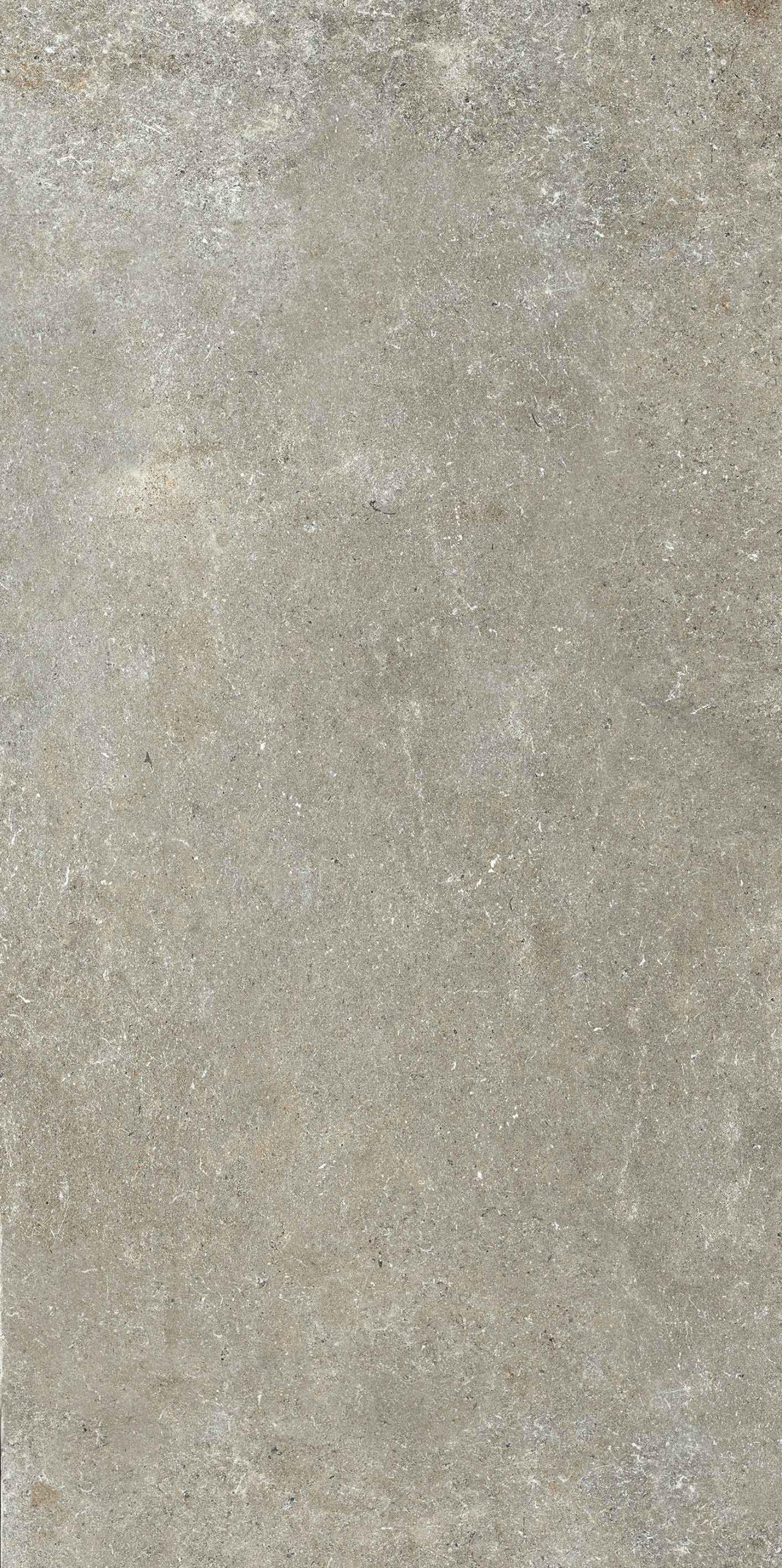 Stontech 4.0 Stone 03 R+PTV 6mm 120 x 240