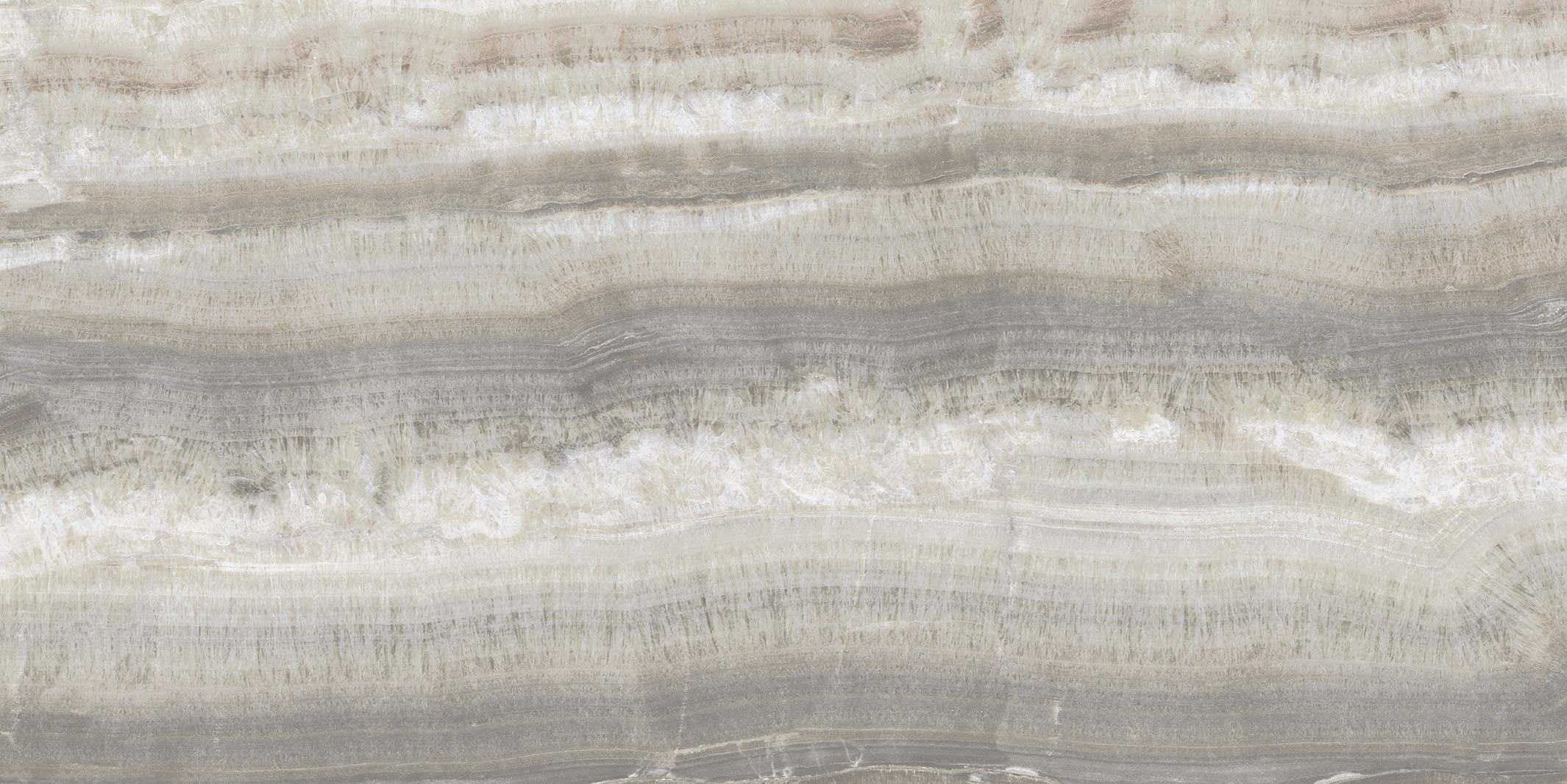 Onyx of Cerim Cloud Glossy 10mm 30 x 60