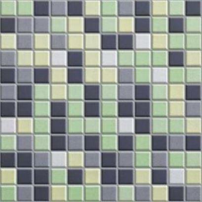 Mix Colour Energy 03 2.5 x 2.5 30 x 30