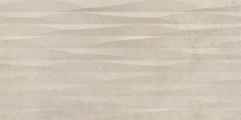 Arkety Strass Taupe Matte 10mm 30 x 60