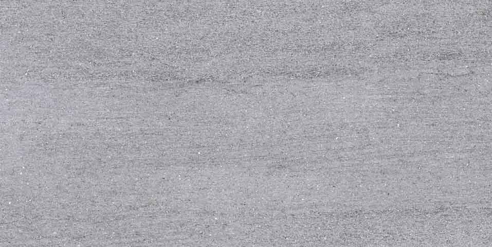 Pietra Lavica Silver Lappata 10mm 60 x 120