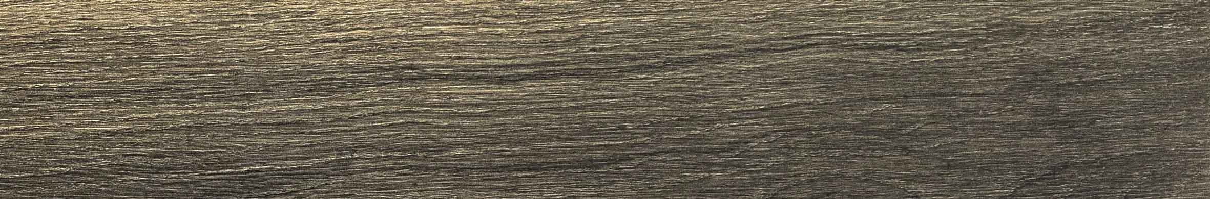 Planches de Rex Choco Slate-hammered 10mm 20 x 120