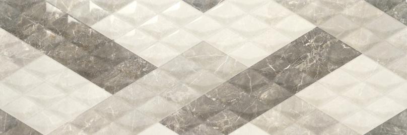 Balmoral Optic Sand Glossy 10mm 30 x 90