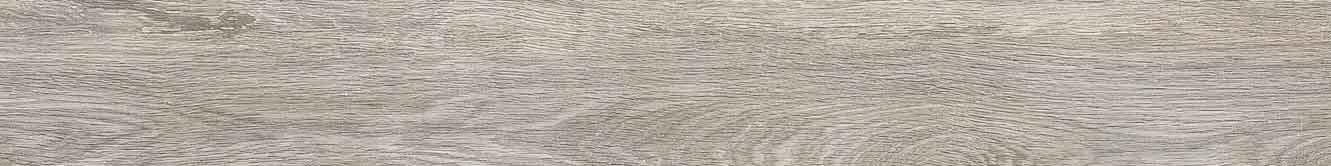 Selection Oak Gray Oak Matte 10mm 15 x 120