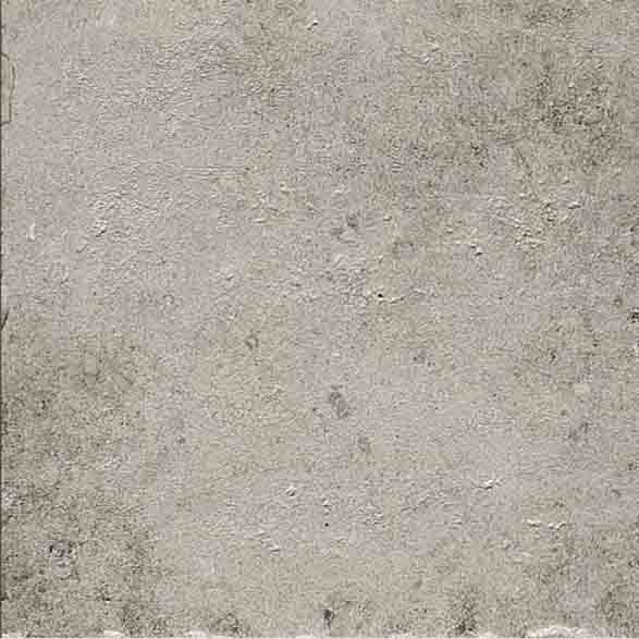 La Roche di Rex Grey Anitque Matte 10mm 80 x 80