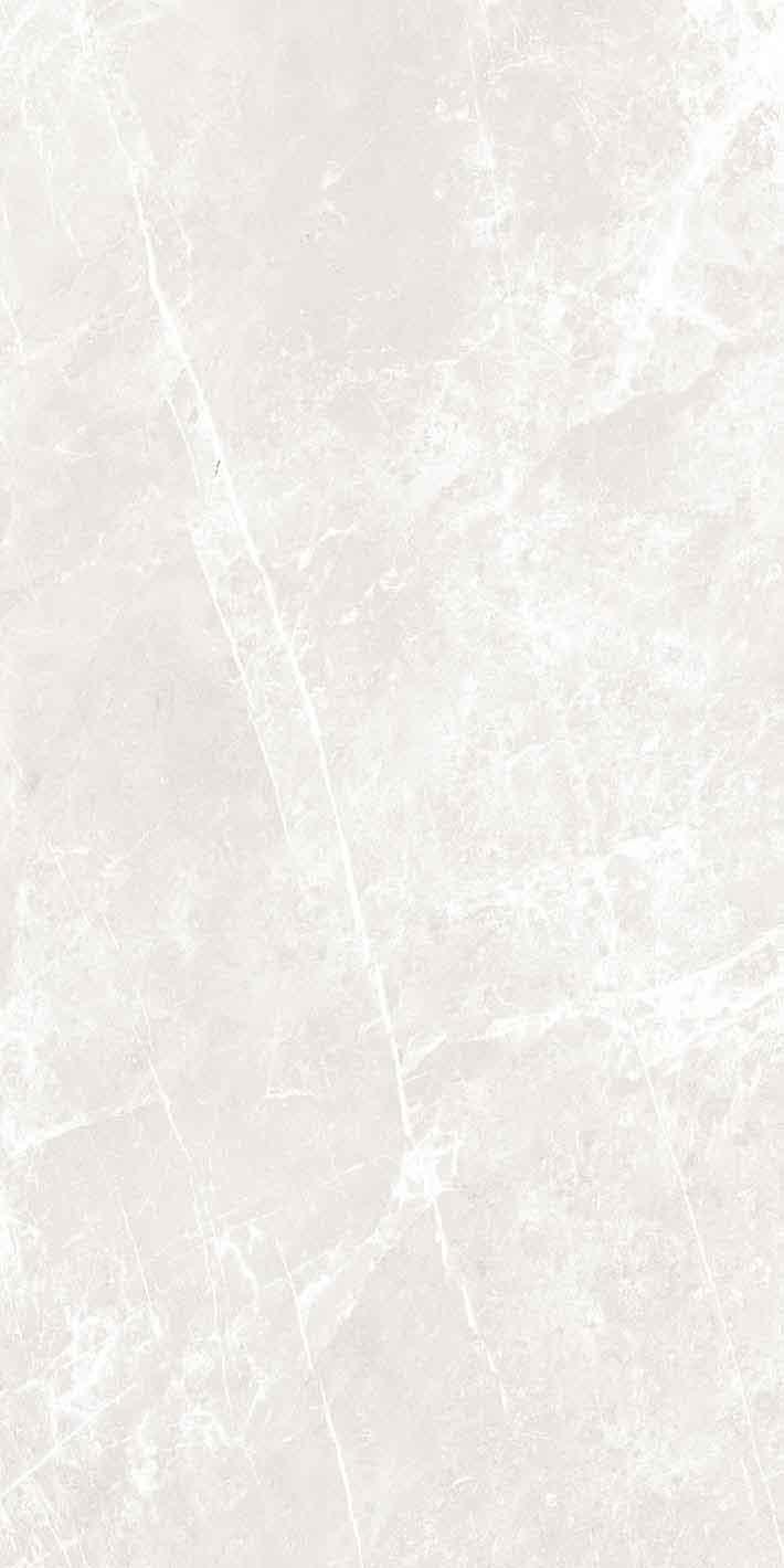 Elemental Stone White Dolomia Glossy 10mm 60 x 120