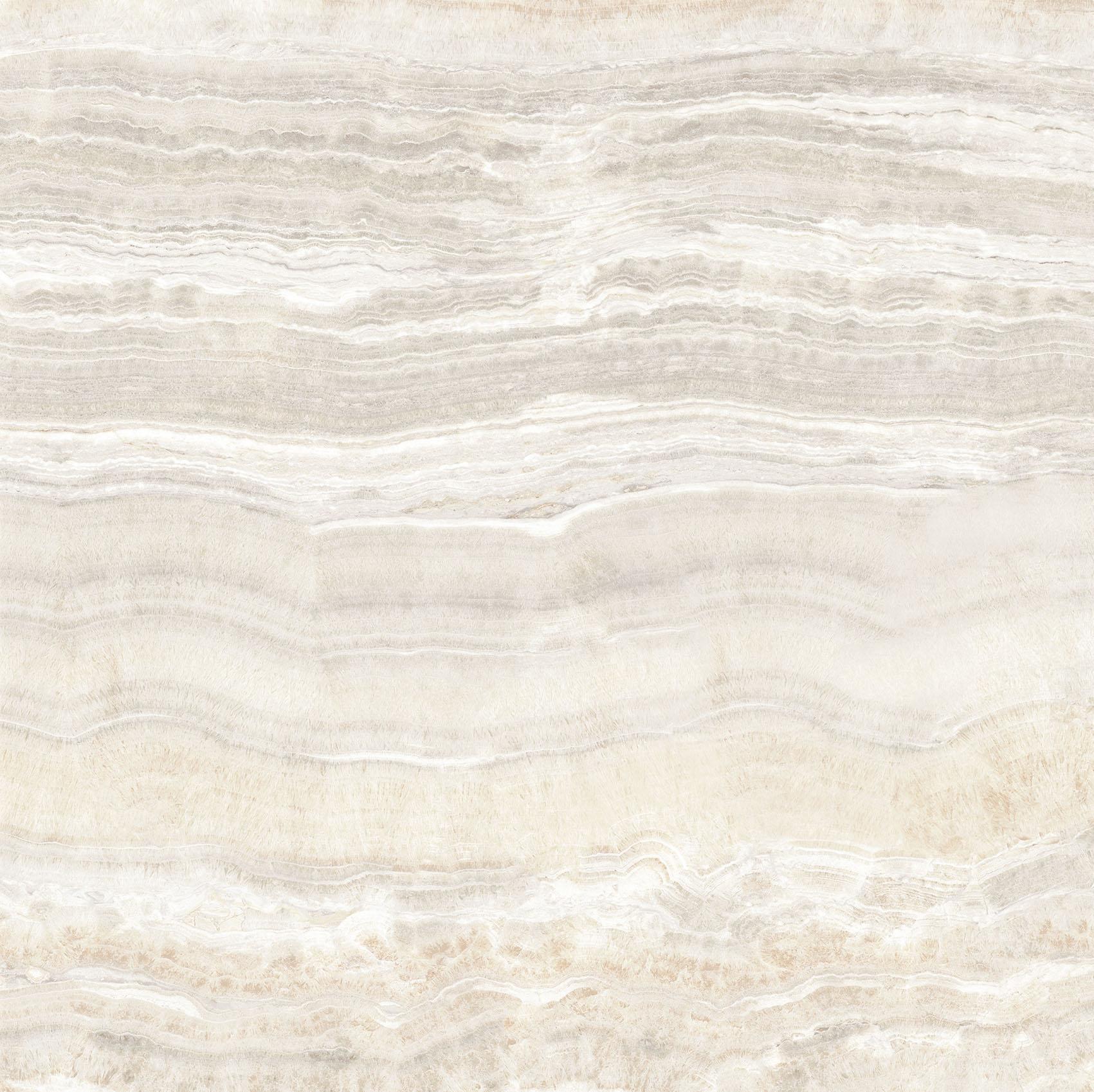 Onyx of Cerim Sand Glossy 10mm 60 x 60