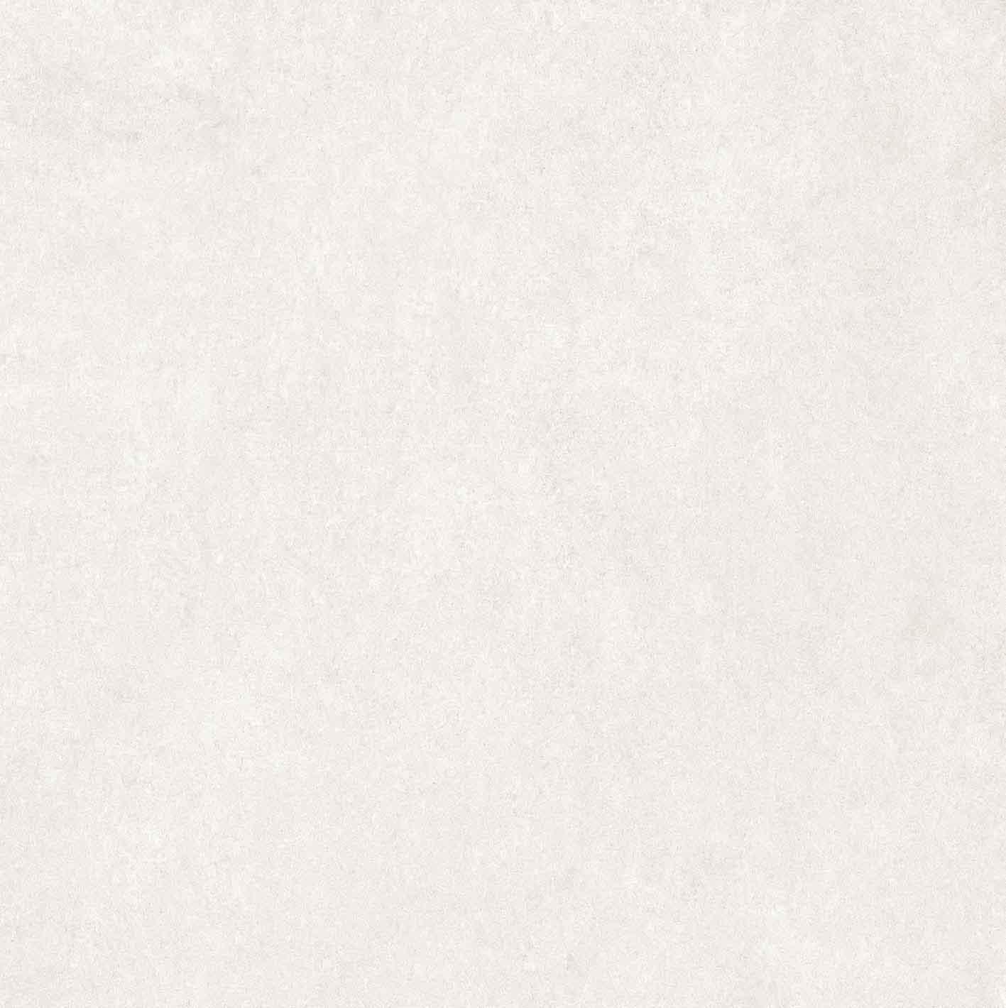 Elemental Stone White Sandstone Glossy 10mm 120 x 120