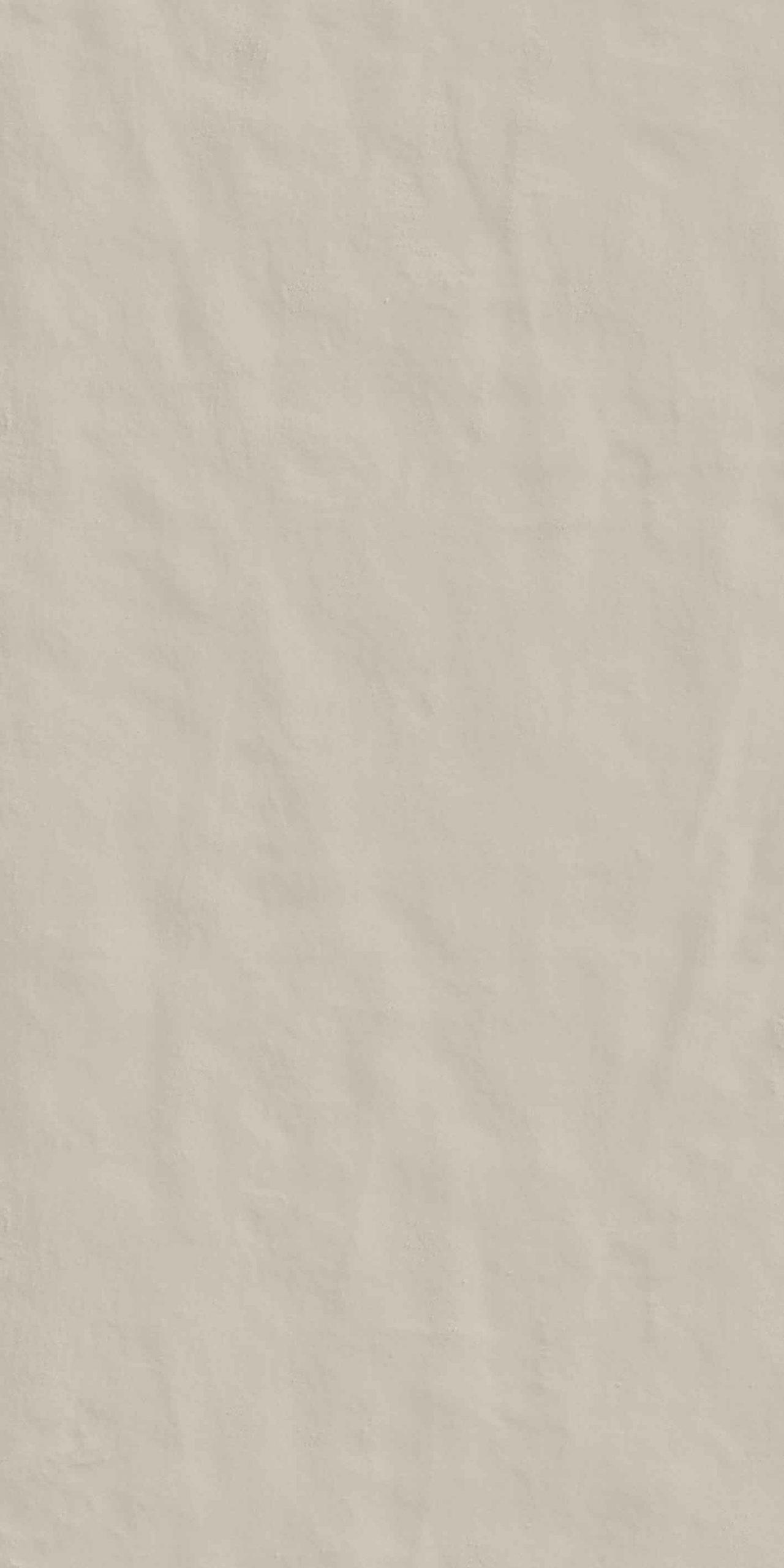 Neutra 6.0 Perla 03 Matte 10mm 60 x 120