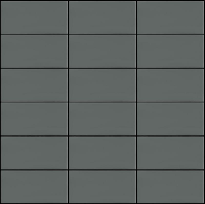 Seta Mirto 03 5 x 10 30 x 30