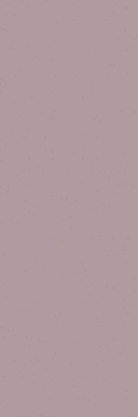 Crayons of Cerim Primrose Matte 6mm 40 x 120