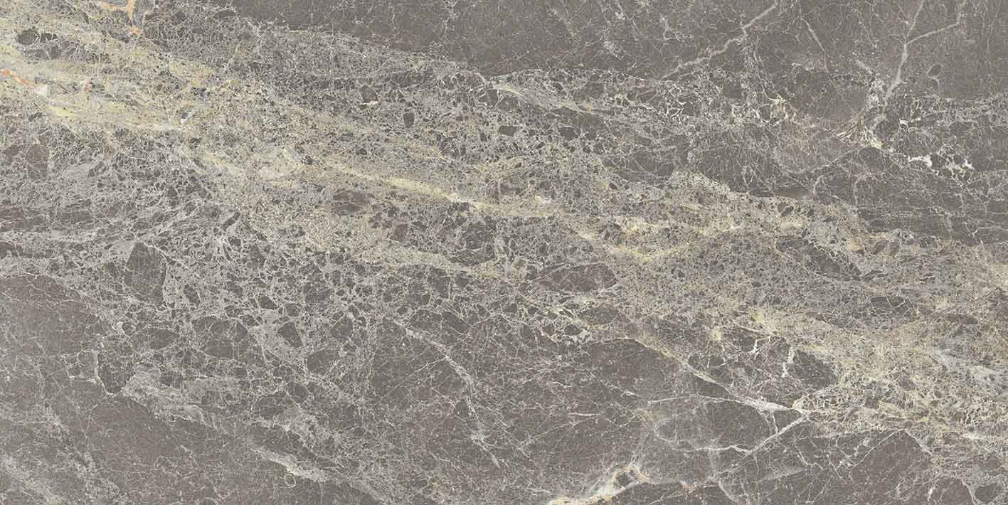 Exalt of Cerim Gray Lace Glossy 10mm 40 x 80