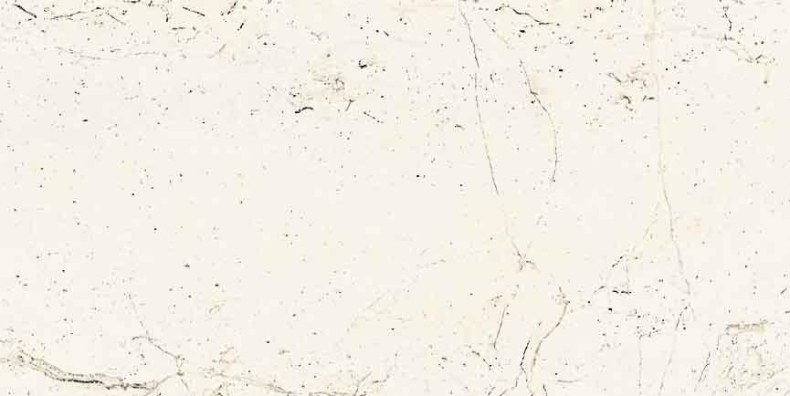 Material Stones of Cerim 04 Matte 10mm 30 x 60