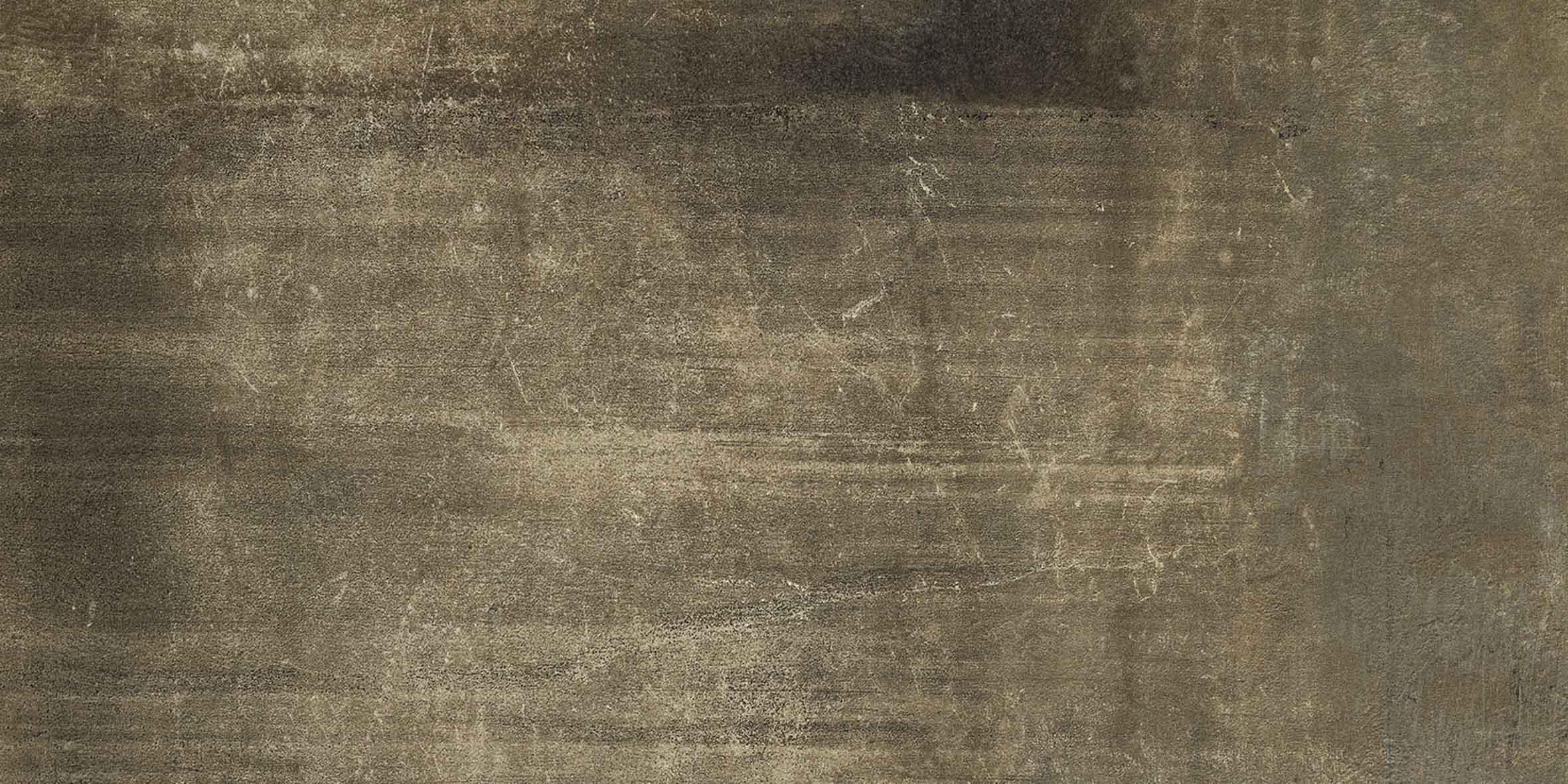 Matieres de Rex Brun Matte 10mm 60 x 120