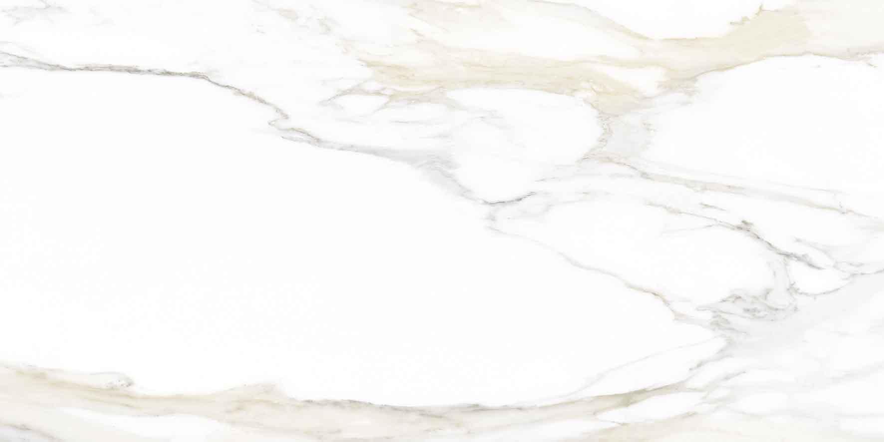 I Classici di Rex Calacatta Gold Matte 10mm 60 x 120