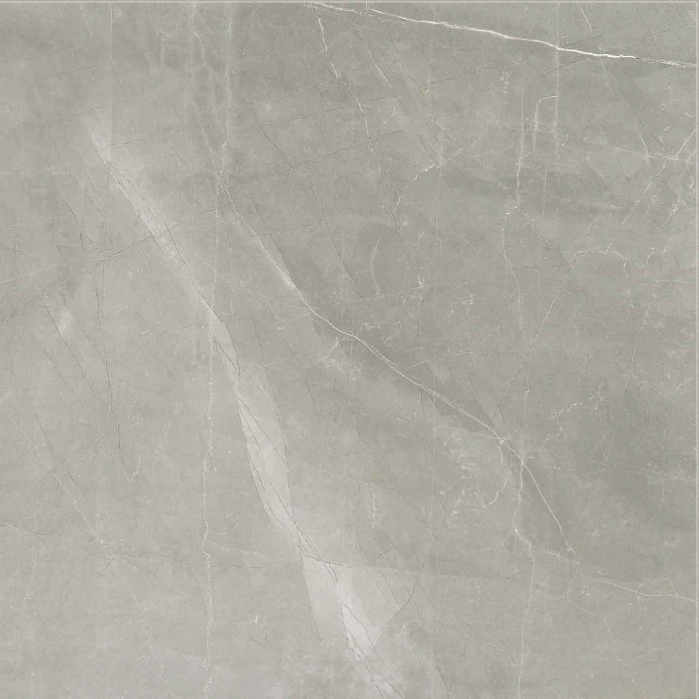 Timeless Amani Grey Matte 10mm 60 x 60