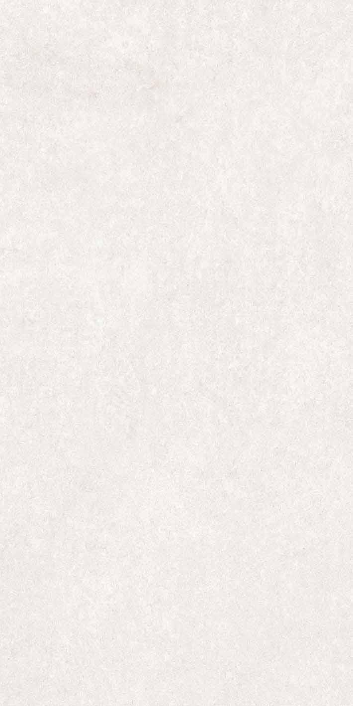 Elemental Stone White Sandstone Bush-hammered 20mm 60 x 120