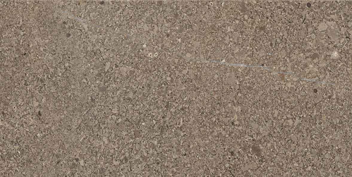 Material Stones of Cerim 05 Grip 10mm 30 x 60