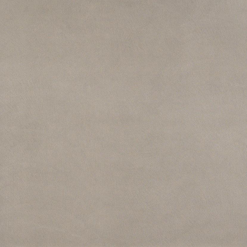 Dechirer La Suite Trace Cemento Matte 12mm 120 x 120