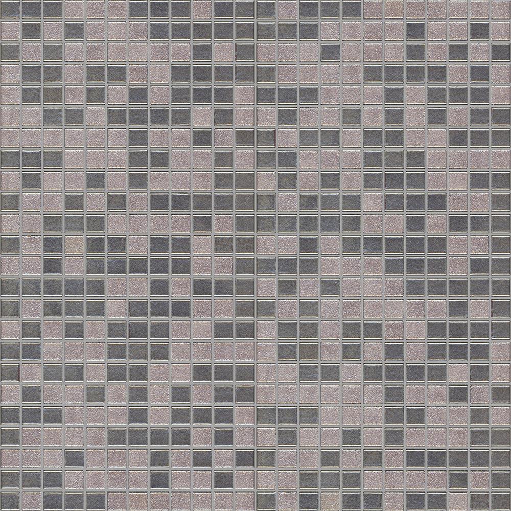 Mix Architecture Metal 05 1.2 x 1.2 30 x 30