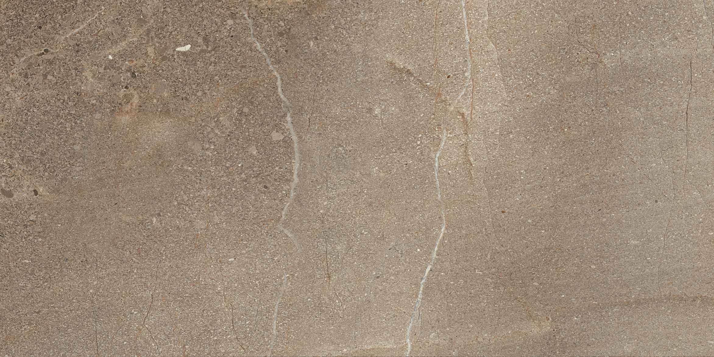 Material Stones of Cerim 05 Matte 10mm 60 x 120