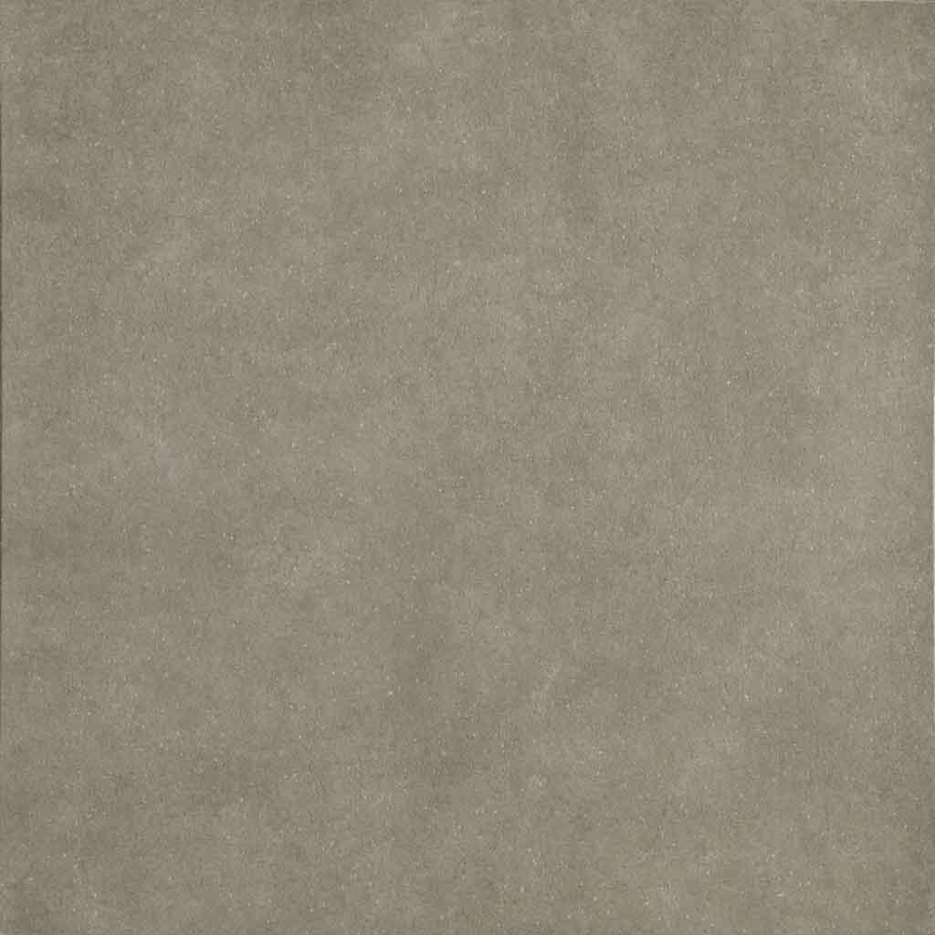 Nera Warm Gray Matte 12mm 120 x 120