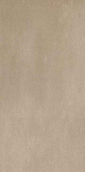 Industrial Taupe Soft 10mm 60 x 120