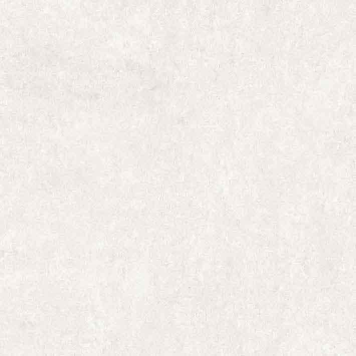 Elemental Stone White Sandstone Glossy 10mm 60 x 60