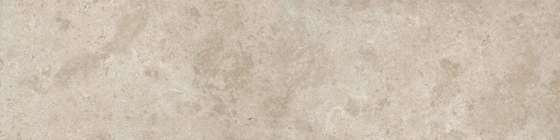 Material Stones of Cerim 01 Matte 10mm 30 x 120