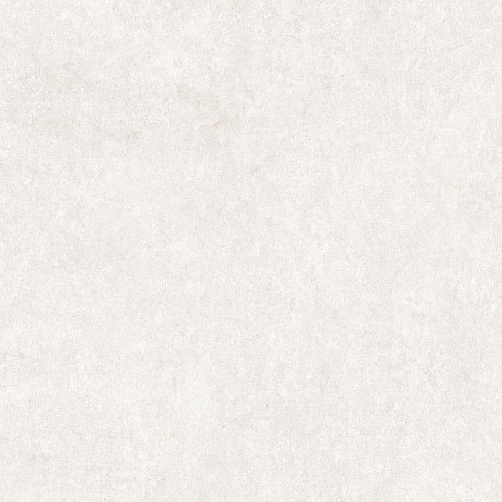 Elemental Stone White Sandstone Bush-hammered 20mm 60 x 60