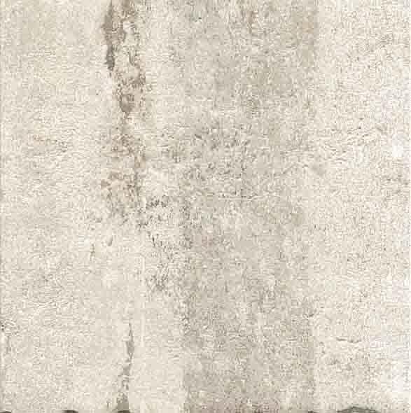 La Roche di Rex Blanc Antique Matte 10mm 80 x 80