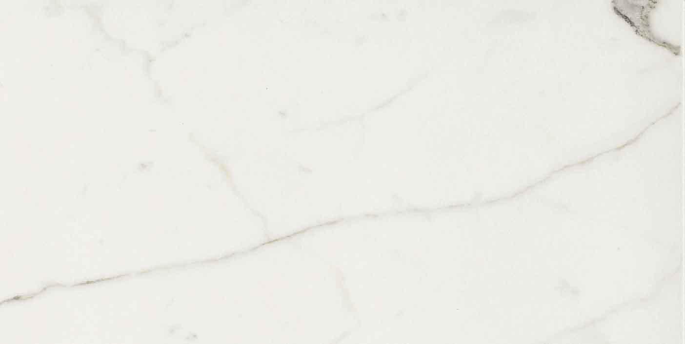 Timeless Calacatta Matte 10mm 30 x 60